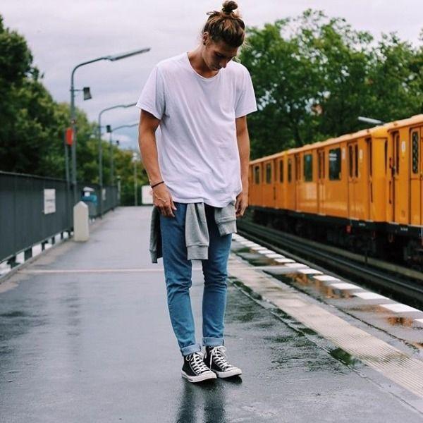 Resultado de imagen de urban outfitters men