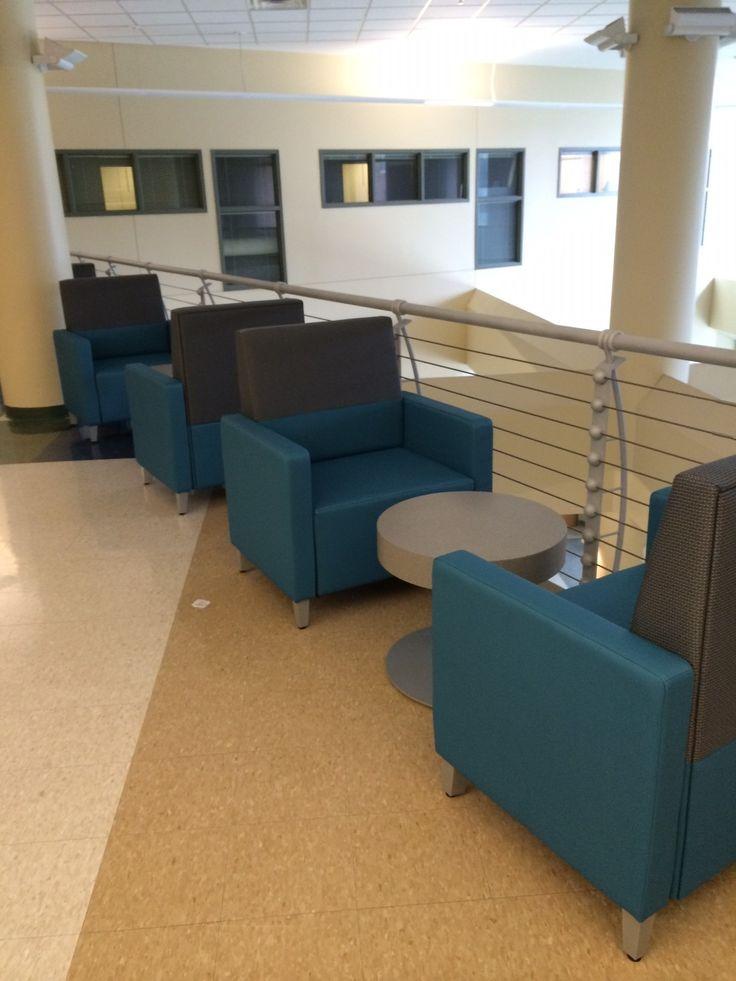 145 Best School Furniture Images On Pinterest