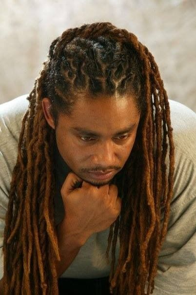 style hair for 21 best dreads images on dreadlocks beautiful 4750
