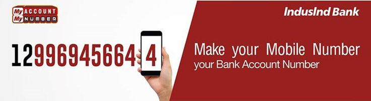 Expand your business with a tailor made current account from IndusInd Bank. Select a current account which matches your industry requirements. Visit the IndusInd website and open a current account online today!