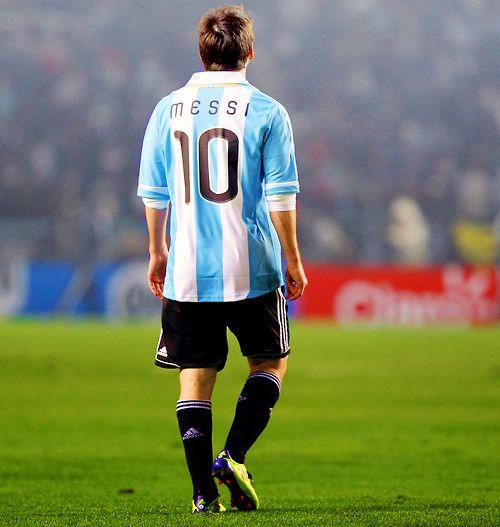 Lionel Messi #Lionel #Messi
