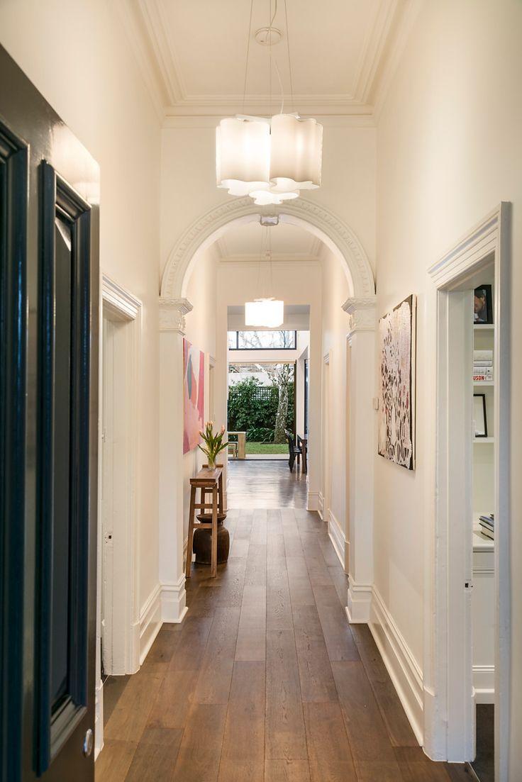 15 Winter Street Malvern | Kay & Burton