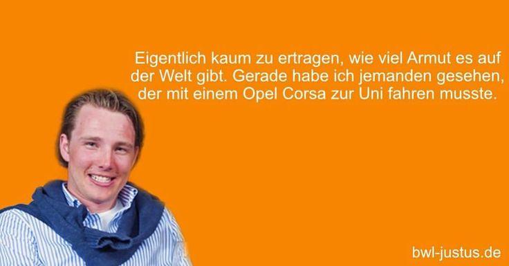 #justus #bwl #münchen #grünwald