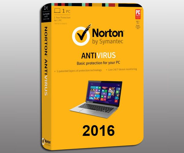 Webtechcoupons has brought up new deals and offers for its users it is Providing the latest coupons of malware Antivirus Norton. it is the 100% secure Antivirus for all devices. You can run it at Mobile, Laptops etc check here the latest updates of Promo codes. is your devices hang always Your application contains the threat which are not easily Removable do not Worry about, Norton is a safeguard for devices. it Removes even 1% virus from devices. http://www.webtechcoupons.com/offers/norton/