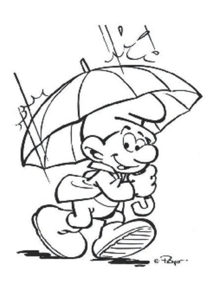 25 Beste Idee 235 N Over Regen Knutselen Op Pinterest Weer
