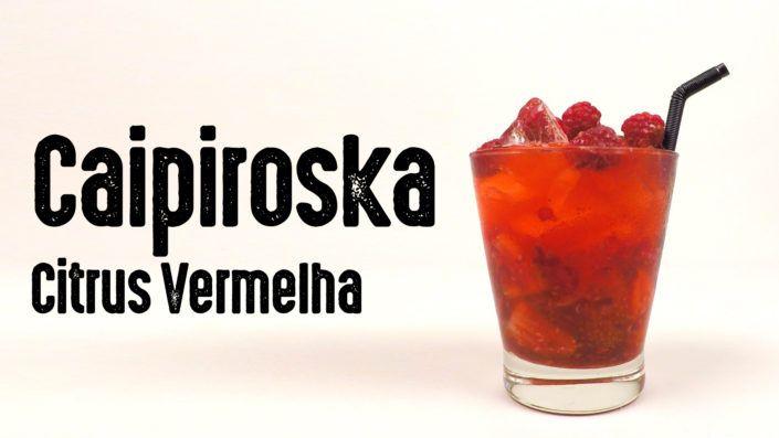 cover-drink-caipiroska-citrus-vermelha-morango-framboesa-vodka-Drinkeros