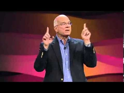 Tim Keller - Dios Pródigo