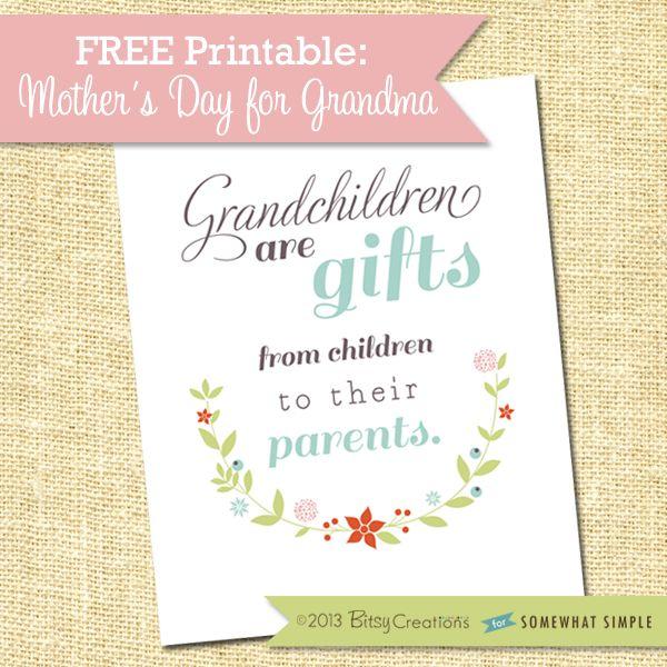 awesome printable birthday cards for grandma downloadtarget
