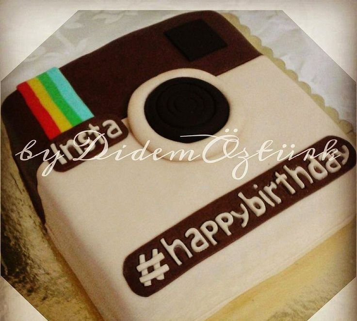Butik Pasta,Butik Kurabiye,Pasta Tasarım,Doğum günü pastası,Kadıköy butik pasta ,çocuk pastaları: İNSTAGRAM PASTA MODELİ