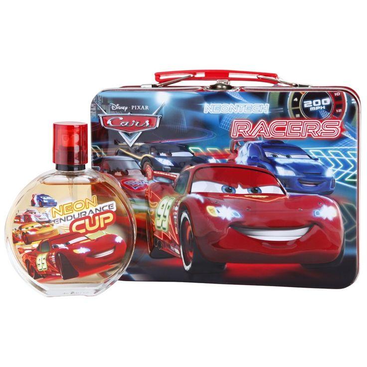 Disney Cars coffret I. http://www.fapex.pt/disney/cars-coffret-i/