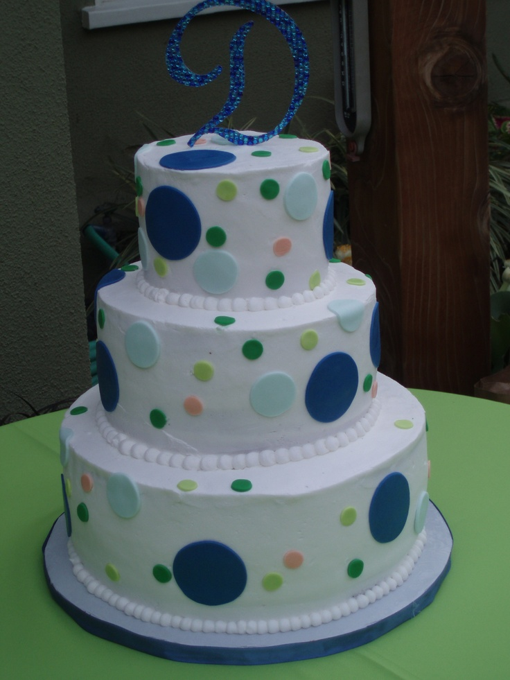 polka dot wedding cakes 9 best cake ideas images on dots polka 18681