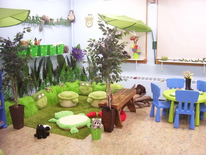 nadia royer am nagement classe coin lecture enfants. Black Bedroom Furniture Sets. Home Design Ideas