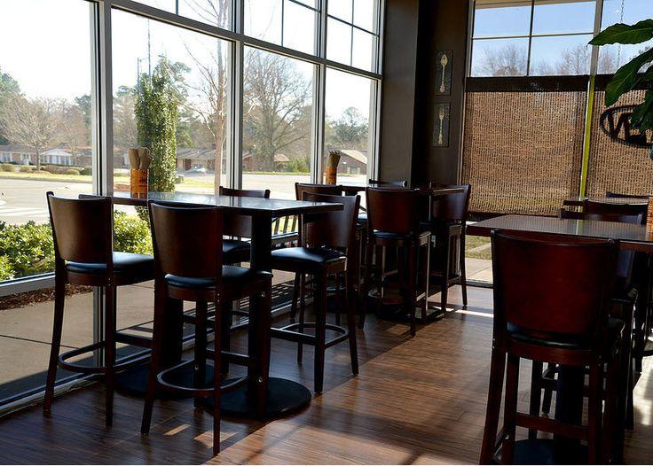 best  about Restaurant Furniture on Pinterest