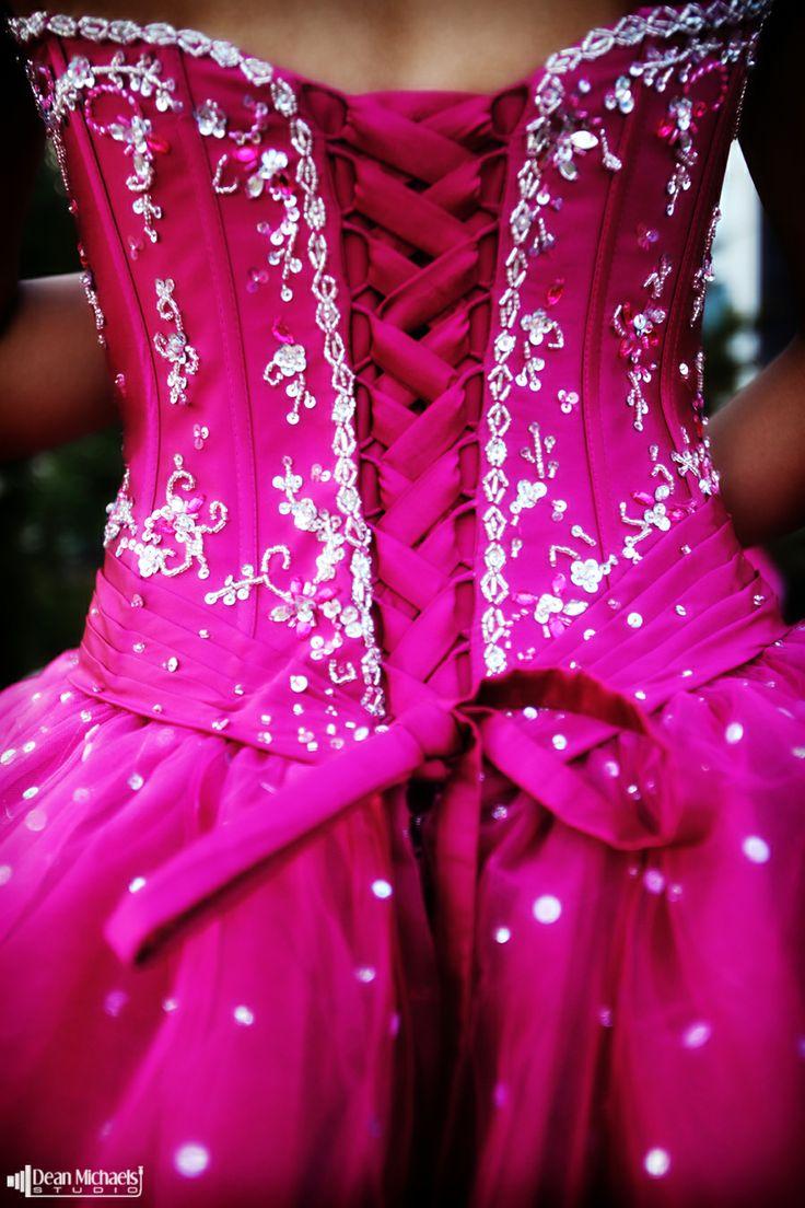 Mejores 88 imágenes de Quince? <3 en Pinterest | Vestidos bonitos ...
