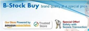 B-Ware kaufen - Reduzierte Markenware     Wer Geld Sparen will und das aber ohne verzicht auf Markenqualität, für den bietet sich der Kauf von B-Ware an     b-ware kaufen, b-ware, bware, hier klicken, seite besuchen