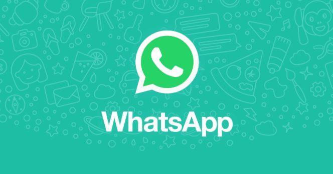 Whatsapp Apk V2 19 263 Download Whatsapp Message Messages