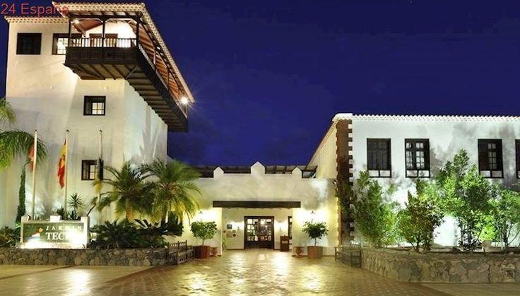 La comisión de expertos designa un impuesto local a todas las estancias turísticas