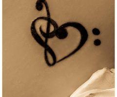 Tatuagens Femininas - Fotos e Dicas