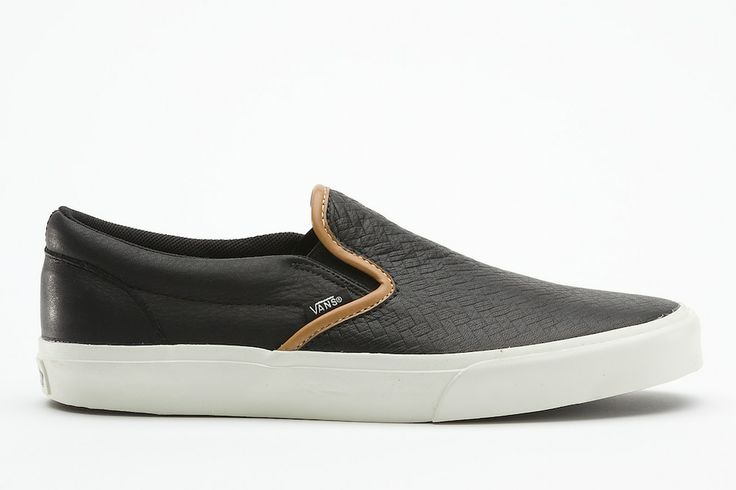 Vans-California-Slip-On-CA-Braided-Pack-Fall-2012-2
