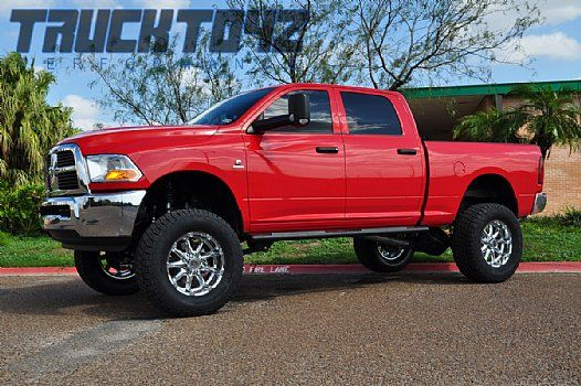 #2013DodgeRam2500  2013 Dodge Ram 2500 Trucks