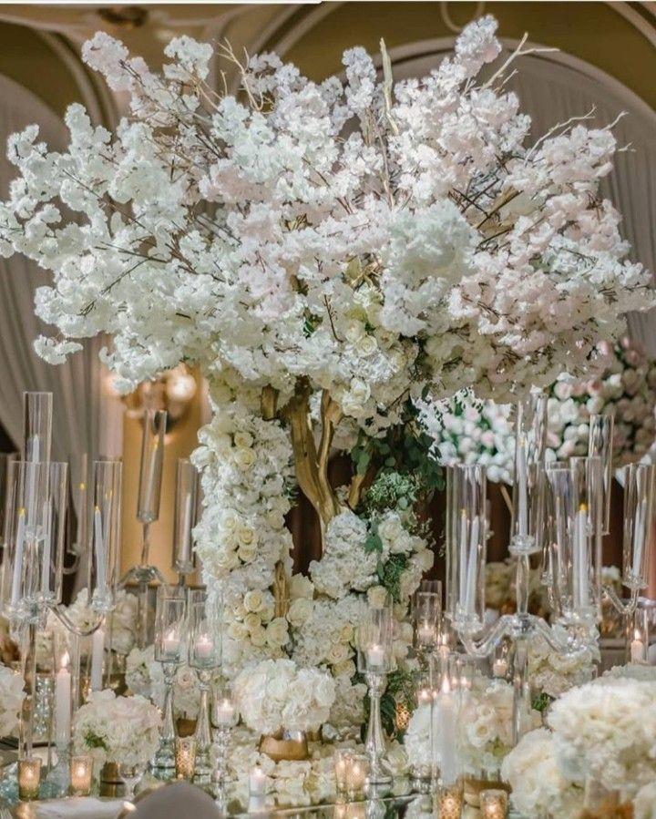 Pin By Jackie On Wedding Ideas Wedding Wedding Planning Fall