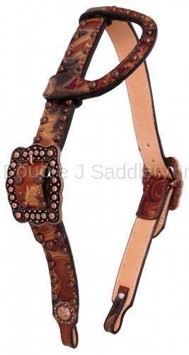 17 Best Images About Double J Saddles Tack On Pinterest