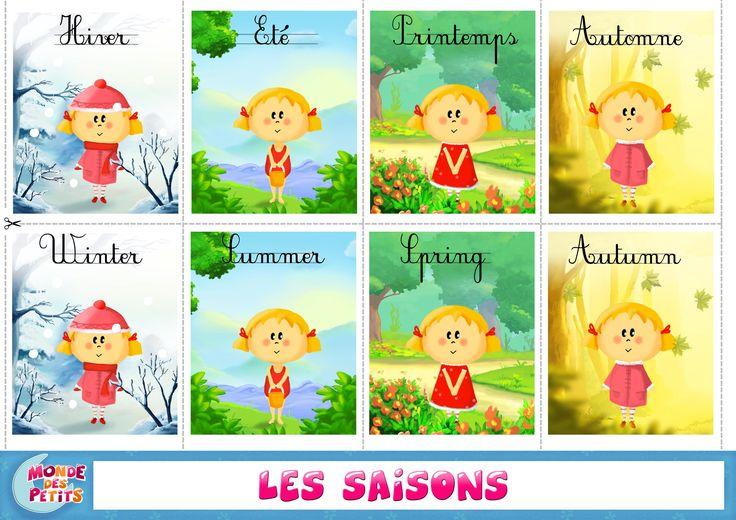 apprendre-saisons-francais.jpg (3508×2480)