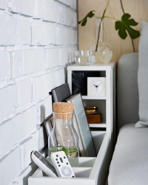 Die besten 25+ Zwischenwand Ideen auf Pinterest Raumteiler - wohnzimmer grun schwarz