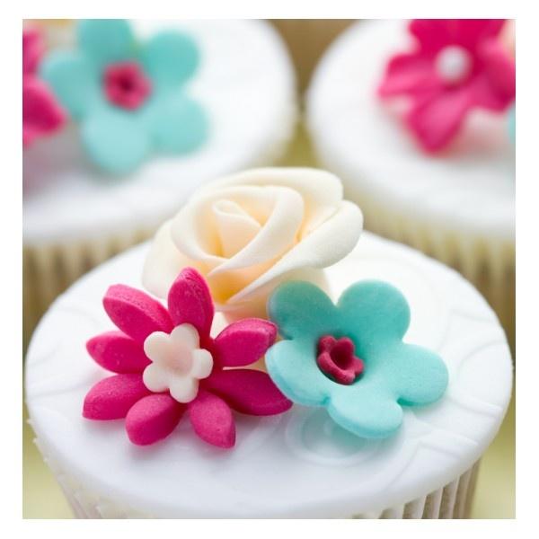 Google Afbeeldingen resultaat voor http://www.ibakecupcakes.nl/744-thickbox/workshop-cupcakes-versieren.jpg
