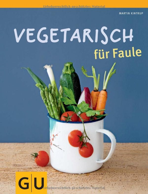 58 besten Moodboard Vegan \/ Vegetarisch \/ Rohkost Bilder auf - schnelle vegane k che