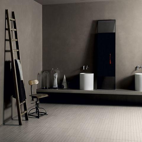 Set Design | Kerakoll Design House