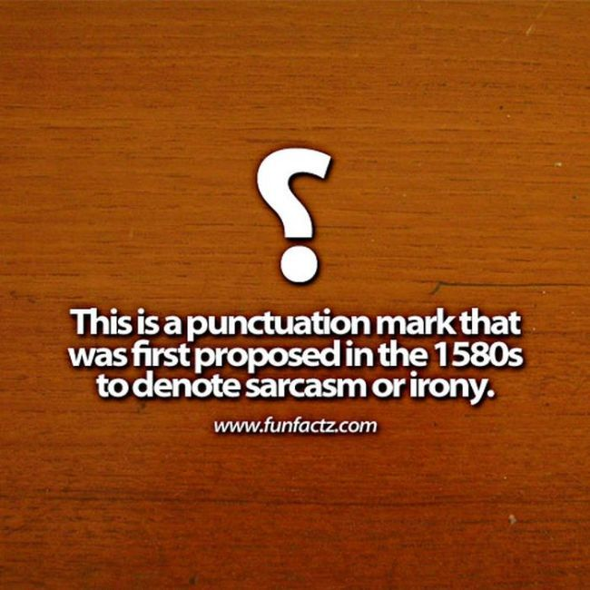 Best Fragments Images On Pinterest Random Facts Crazy Facts - The most bizarre laws of the us get broken in this ironic photo series
