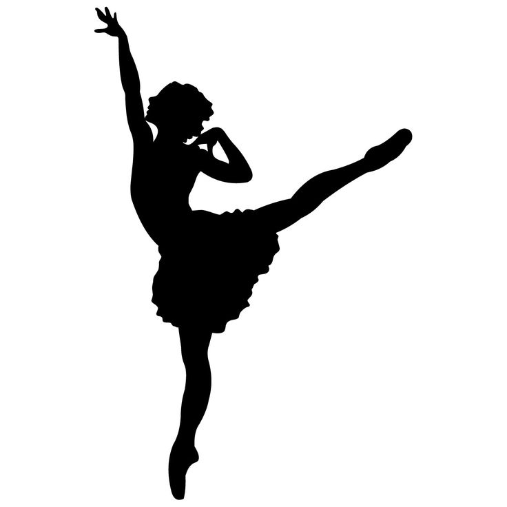 Our Dancer Ballerina Dance Wall Decals are applied just like a sticker. It comes ready to apply; follow the easy instructions included in your package and... you are ready to go! Your home and room de