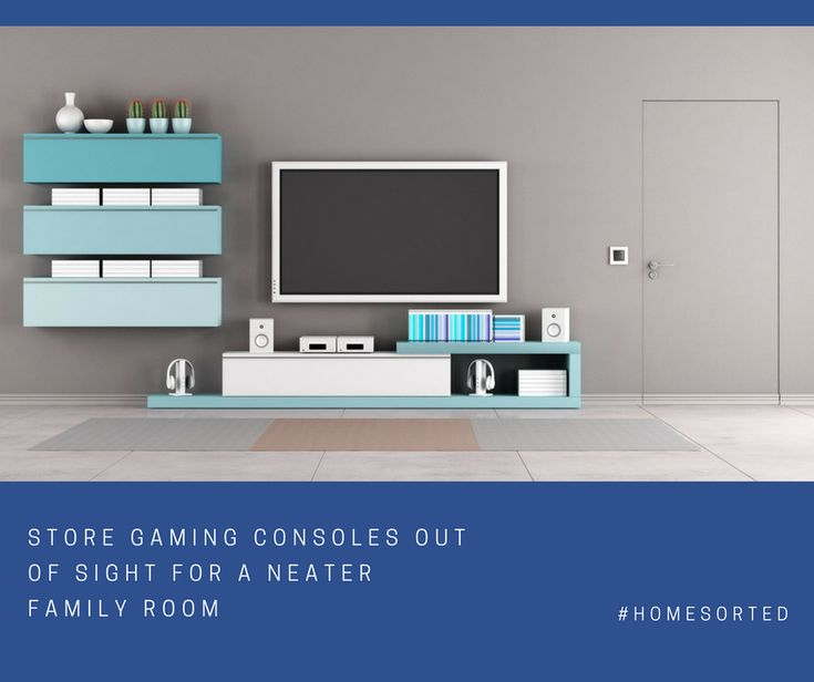 If one room of the home is going to turn into chaos over the festive season, it's the family room. Whether it was having guests stay that disrupted your cleaning routine, or your children received new toys and gadgets for Christmas. Chances are, your family room is looking a little worse for wear. But what …