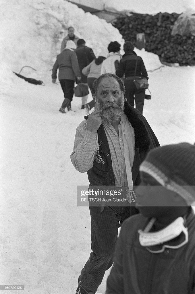 8th-international-fantastic-film-festival-of-avoriaz-1980-avoriaz-21-picture-id160720128 (679×1024)