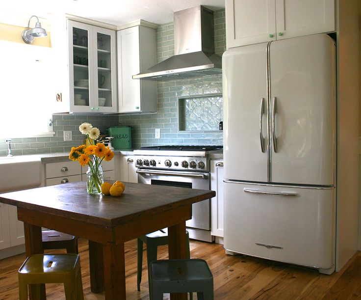 139 best images about western holly and other vintage stoves on pinterest stove appliances - Vintage kitchen features work modern kitchen ...