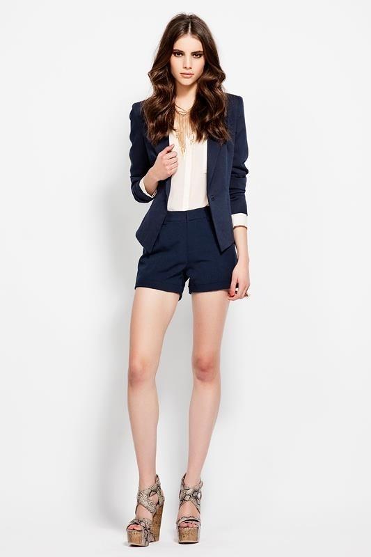 win ydence korting kleding lente zomer broekpak jumpsuit blazer blouse