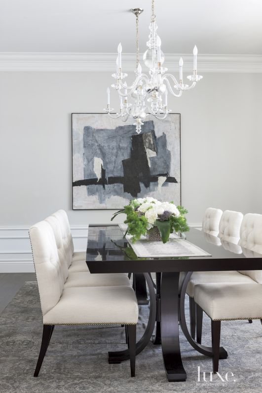 60 Best Images About Dining Room Table Centerpieces On