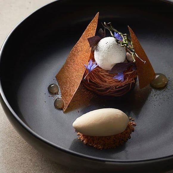 Artofplating And Foodpics On Instagram By Stationroadlochness