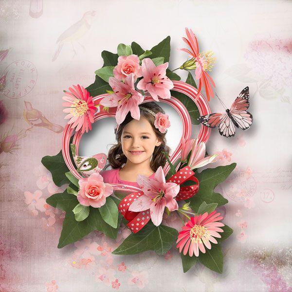 """From my Heart to Yours"" - Bundle by Feli Designs  https://www.digitalscrapbookingstudio.com/digital-art/bundled-deals/from-my-heart-to-yours-bundle-pu-s4h-by-feli-designs/  save 60%  RAK for a friend"
