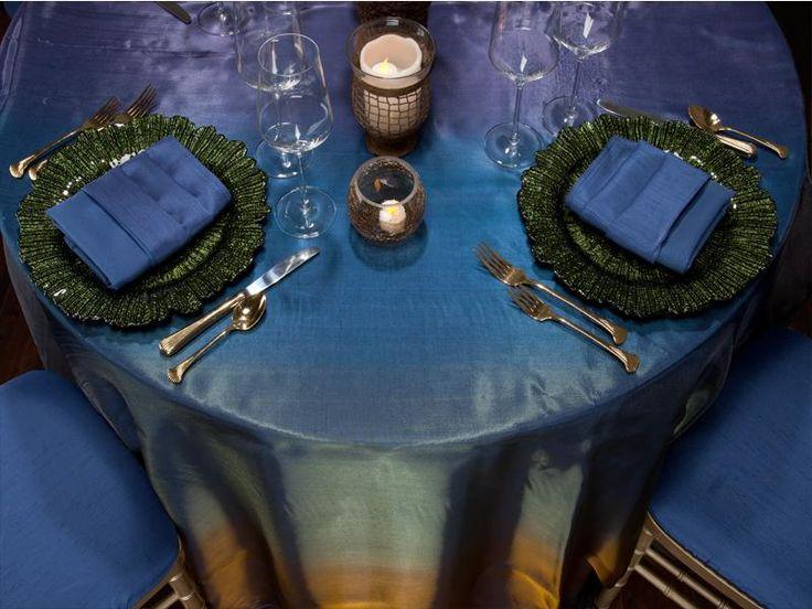 7 best Wedding Planning Bliss images on Pinterest | Bliss, Planning ...