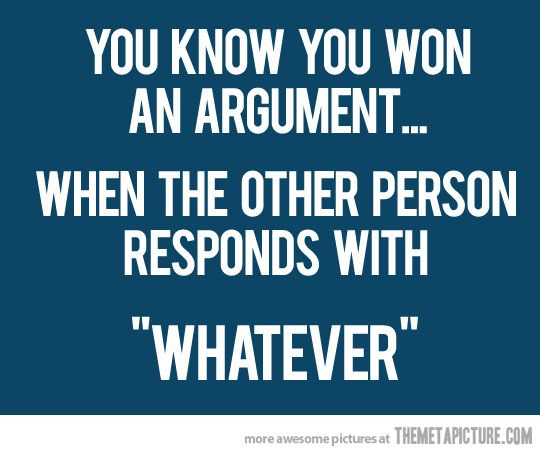 Funny Anger Quotes: 17 Best Images About Words Said In Anger On Pinterest