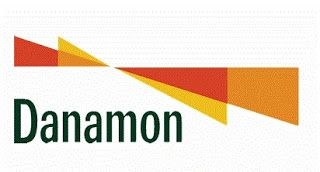 bank danamon,danamon card,kode bank danamon dari bni,kode bank danamon syariah,kode bank danamon transfer,kode cabang bank danamon,paypal,swift code bank danamon,
