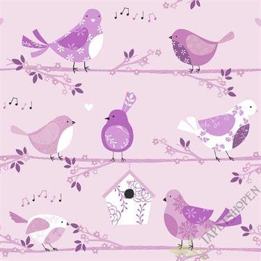 Die besten 25+ Lila tapeten Ideen auf Pinterest Blume iPhone - wohnzimmer lila grun