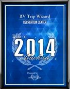 RV TRIP WIZARD Home of the Best RV Trip Planner Ever - Give it a try!