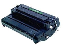 cheap toner cartridges @ http://www.tonercartridgesdeal.com/