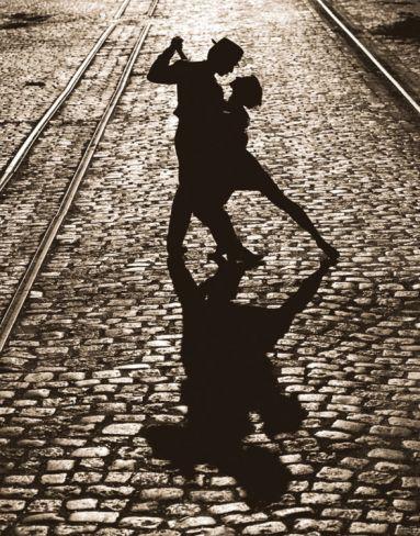 The Last Dance Print at Art.com