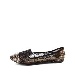Lace Flats - Shop for Lace Flats on Resultly