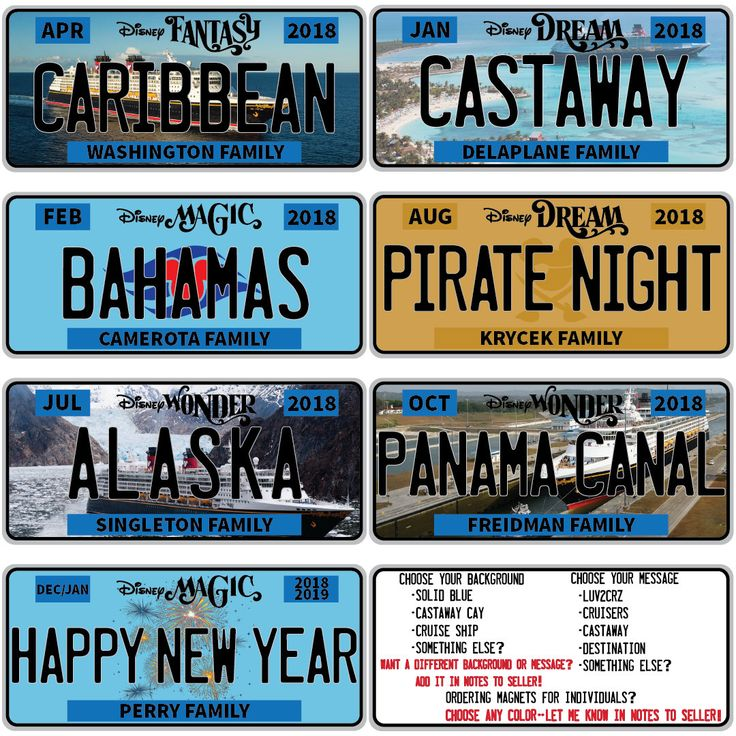 The 25+ best License plate renewal ideas on Pinterest | Plate mail ...