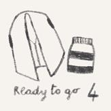 4/24 oversize top+skinny mini   #sartoriavico #xmas #knitwear xmas : sartoria vico